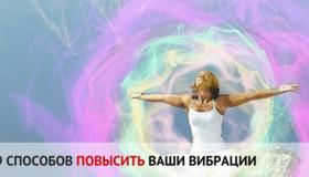 Recommended_instrumentyi-povyisheniya-vibratsiy-0-630x315