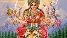 Recommended_maa-durga-wallpapers-hd