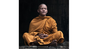Recommended_monk