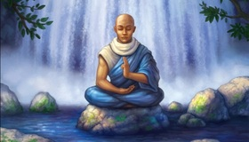 Recommended_what-is-meditation-3