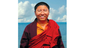 Recommended_rinpoche