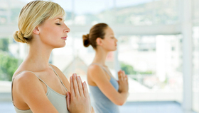 Recommended_yoga-dyhanie-1
