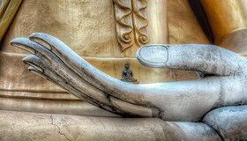 Recommended_yoga-i-buddizm