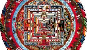 Recommended_mandala-kalachakra