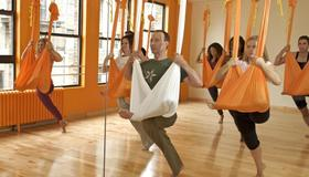 Recommended_anitgravity_yoga_photo_4