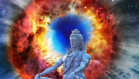 Recommended_shiva-2-940x450