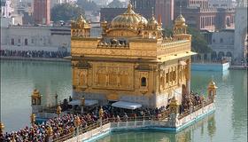 Recommended_fotografias-templo-dorado-vista