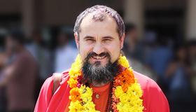 Recommended_svami_vishnudevananda_giri