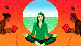 Recommended_you-asked-meditation