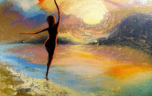 Top_week_tancevalnaja_terapija