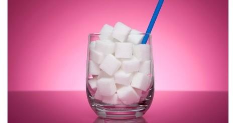 Отказ от сахара меняет мозг или новая жизнь за 2 недели