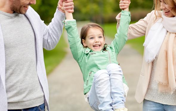 Top_week_fighting-step-parent-adoption