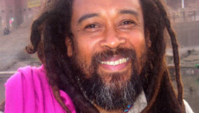 Recommended_mooji