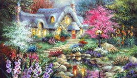 Recommended_first_blossoms_nicky_boehme
