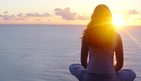 Recommended_meditation-courses1