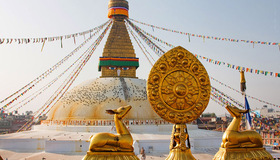 Recommended_buddiyskaya-stupa-bodnath-v-katmandu-nepal