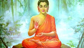 Recommended_54738902_buddha