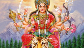 Recommended_content_maa-durga