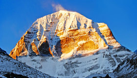 Recommended_kailash