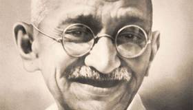Recommended_1250487542mahatma_gandhi