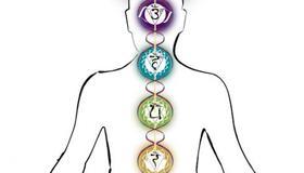 Recommended_kundalini-yoga-skachat1