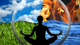 Recommended_spiritual-psychology