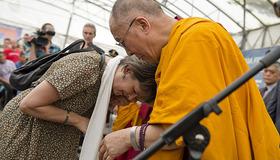 Recommended_1345460228_dalai-lama