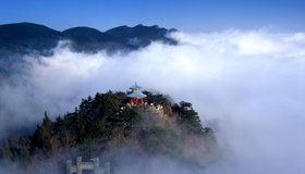 Recommended_mount_lu__lushan_national_park__lushan_quaternary_glaciation_national_geopark__china