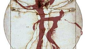 Recommended_vitruvian-dancer_1