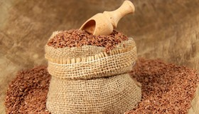 Recommended_content_flax_seeds