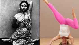 Recommended_yoga-in-india-yoga-in-america