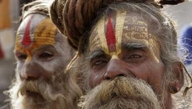 Recommended_sadhu_2