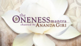 List_item_ananda_giri_the_oneness_mantra