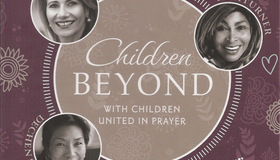 List_item_children-beyond-front-cover