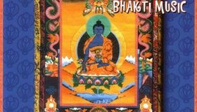 List_item_1270881026_bhakti-music-medicine-buddha-2003