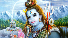 List_item_shiva2