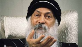 List_item_1366617079_osho2050