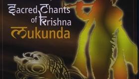 List_item_mukunda_sacred_ch_krishna_p2