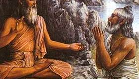 List_item_upanishad