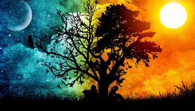 Upcoming_tree-of-life-wallpaper-7