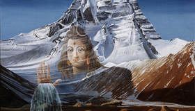 Upcoming_shiva-kailash1