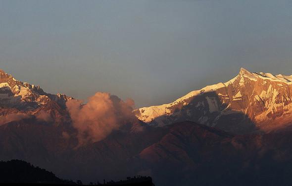 Top_week_nepal2011-3695panbig___big