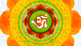 Upcoming_gayatri_mantra