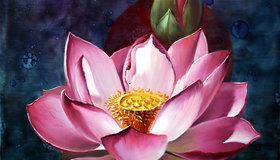 List_item_fleur_de_lotus