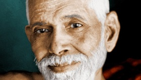 List_item_sri-ramana-maharshi-1