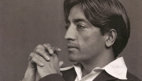List_item_j_krishnamurti