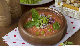 List_item_gaspacho-iz-pomidorov-recept-img_6999