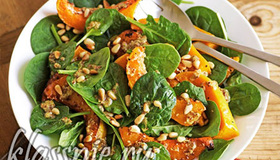 List_item_salad-pumkin