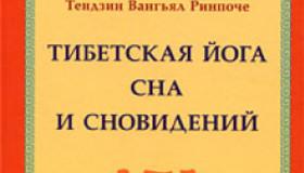 List_item_tibetskaya-yoga-sna-i-snovideniy-rinpoche-tendzin-73044