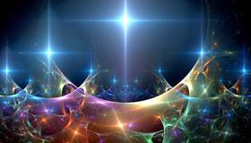 List_item_1042-fractal